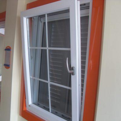 pvc qapi-pencere sistemlerinin qurasdirilmasi