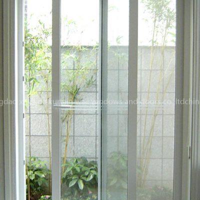 pvc qapi pencere sistemleri
