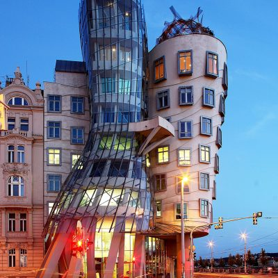 Görməli Binalar gormeli bina