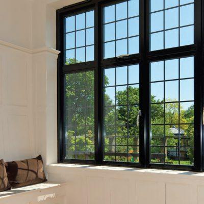 aluminium qapı pencere sifarisi