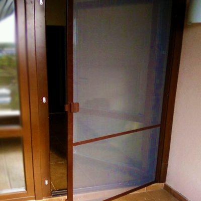 agcaqanad torları qapi pencere sifarisi