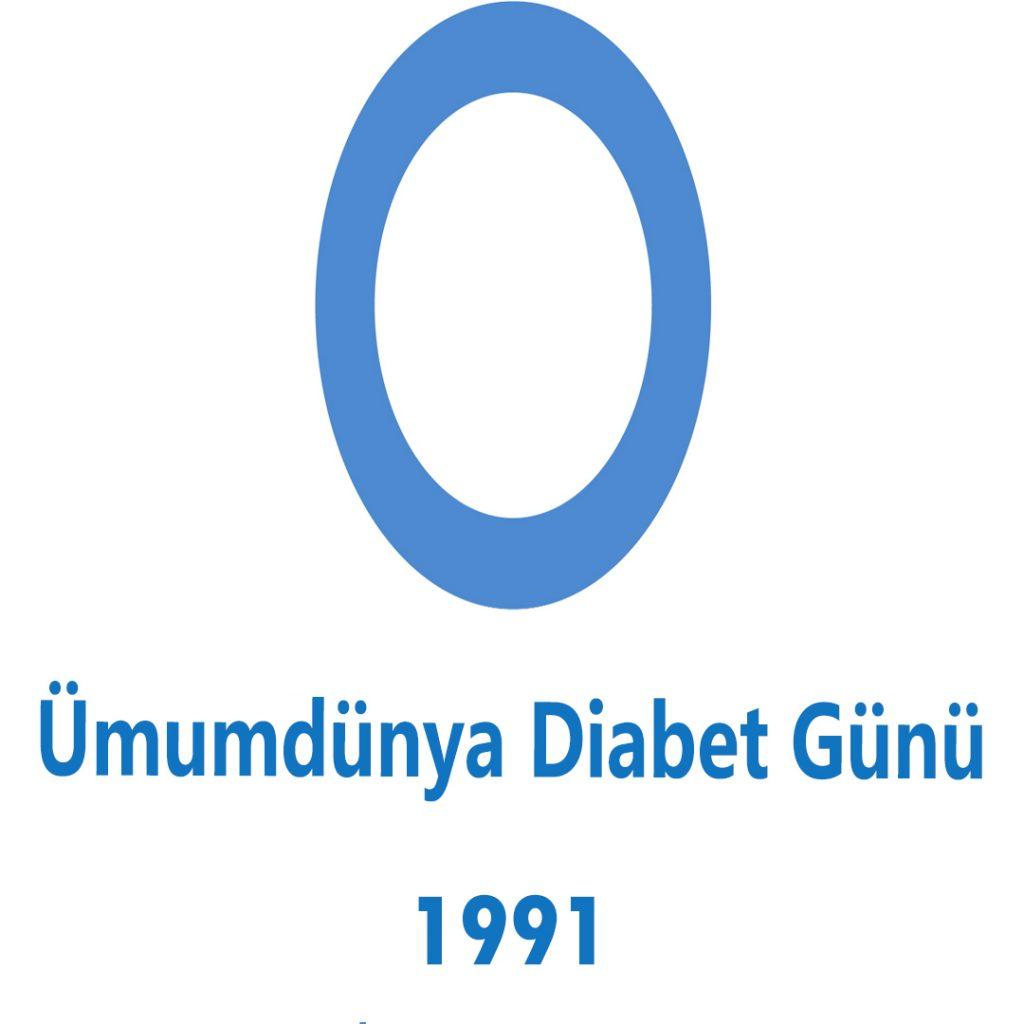 ümumi dünya diabet günü